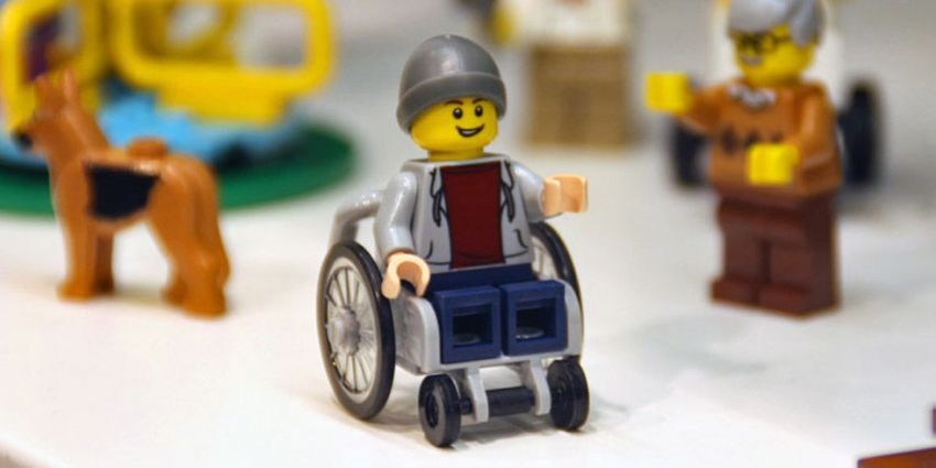 gallery-1454085961-index-lego-figure-wheelchair